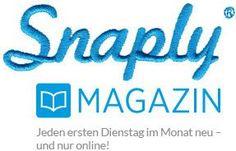 DIY-Anleitung: Tafel to go | Snaply-Magazin