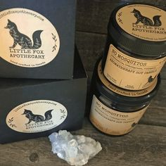 Helps with releasing negative energy, but also helps to repel mosquitoes! We do NOT use synthetic fragrances. Paraffin Candles, Soy Candles, Candle Jars, Roman Chamomile, Citronella, Glass Containers, Burning Candle, Stress And Anxiety, Biodegradable Products