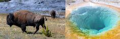 Yellowstone National Park Lodging at Big Sky Resort || Big Sky Resort, Montana