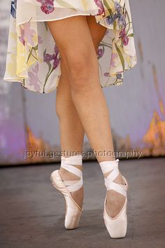 Dancer, Senior Pictures, Senior Girls, Class of 2013