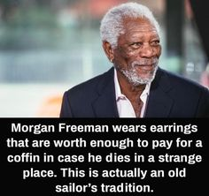 Wow Facts, Wtf Fun Facts, Funny Facts, Funny Memes, Jokes, The More You Know, Did You Know, Morgan Freeman, Faith In Humanity