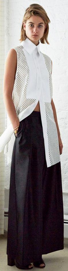 #summer #blouse