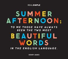 Quote by Henry James