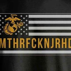 Once A Marine, Marine Mom, Us Marine Corps, Marine Quotes, Usmc Quotes, Military Jokes, Military Life, Long Distance Love, Usmc Humor