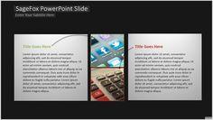 sagefox-powerpoint-slide-21