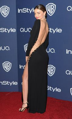 Supermodel Miranda Kerr Knows How to Balance Super Sexy and Ultra Feminine Photos Miranda Kerr Style, Animal Print Dresses, Celebrity Dresses, Celebrity News, Celebrity Style, Sexy Dresses, Dresses 2014, Fashion Models, Women's Fashion
