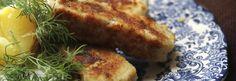 Kalapuikot | Martat Pork, Turkey, Chicken, Meat, Kale Stir Fry, Turkey Country, Pigs, Cubs, Kai