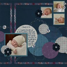1 Samuel 1:27-28      Kit: Love Softly by Wendy Tunison Designs  http://www.scraps-n-pieces.com/store/index.php?main_page=product_info&cPath=66_92&products_id=658#.UxvJOoXDV4c      Template: Temptations Vol. 27 by Wendy Tunison Designs http://www.scraps-n-pieces.com/store/index.php?main_page=product_info&cPath=66_92&products_id=5158#.UxvJaoXDV4c