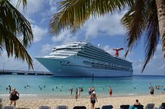 Grand Turk, a great cruise ship shore excursion story with photos. If you are visiting Grand Turk it will help you decide what and where to go.