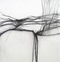 Zeichnung 5 v. Cori Schubert – limitierte Kunst-Edition | curart.de