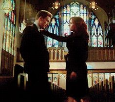 The Spy & The Soldier <=== I ship WinterWidow, but I also ship Romanogers because of scenes like this!