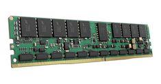 Lo que sabemos sobre las memorias RAM DDR5 y DDR6 ⌚