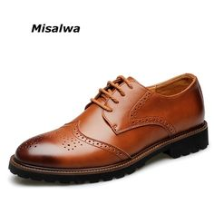 2659 mejores imágenes de Zapatos hombre mujer en 2019  d22d31fc8334