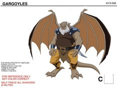 500 80 Toys Ideas In 2020 80 Toys Toys Gargoyles Disney Maggie's one hella cute fly! pinterest
