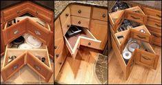 Corner-Cabinet-Drawers-1.jpg 800 ×418 pixels