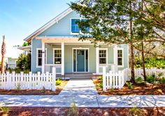Glenn Layton Homes