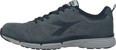 Diadora Jazzy 4S 161271-C2763 Sneakers Nike, Shoes, Fashion, Nike Tennis, Moda, Zapatos, Shoes Outlet, Fashion Styles, Shoe