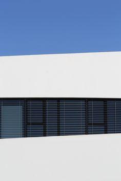 Galería de Complejo escolar Les Perséides / Atelier REC architecture - 11