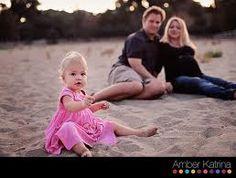 family maternity pics - Google Search