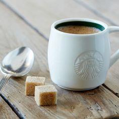 Starbucks® Handpainted Mug, 89 ml/3 fl oz | Starbucks® Store United Kingdom (UK)