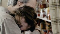 Don't let go...  the bridges of madison county   Tumblr