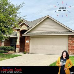 Buyers are Buying & Sellers are Selling. Ask me how to buy or sell a home following social distancing guidelines ♥️🏡 . #elliscounty #waxahachie #waxahachietexas #elliscountyrealestate #elliscountyrealtor #listwithlaurencook #lifewithlaurencook #buywithlaurencook Lauren Cook, Waxahachie Texas, Ask Me, Real Estate, Cooking, Outdoor Decor, Blog, Instagram, Home Decor