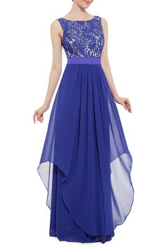 Sleeveless Jacquard Pleated High Waist Dress