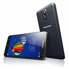 LENOVO S580 - 4 NHÂN  8MP 8GB 1.2GHz - giảm giá 3% 3966bfd6d6