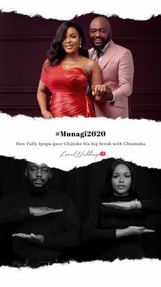 Love Stories 2706 Events  Nigerian Love Story  Fally Ipupa  Fally Ipupa Fans  Nigerian Wedding  PreWedding Pictures  PreWedding Shoot Wedding Shoot, Wedding Ideas, African Print Fashion, Wedding Pictures, Love Story, Real Weddings, Fashion Dresses, Fans, Romance