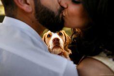Ensaio de Noivos | Jana & Chris | Curitiba » Cheng NV – Fotógrafo de Casamento em Curitiba | LifeStyle e Retratos.