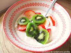http://embuscadocardamomoperdido.blogspot.pt/2017/02/iogurte-de-coco-bimby-tm5.html  Iogurte de coco (receita Bimby Tm5) / Coconut Yogurt Thermomix