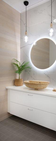 Bathroom Toilets, Bathroom Renos, Laundry In Bathroom, Small Bathroom, Bathrooms, Bathroom Design Inspiration, First Apartment, Bathroom Essentials, Beach House