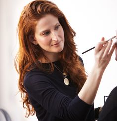 Interview with Katey Denno, Eco/Green Makeup Artist