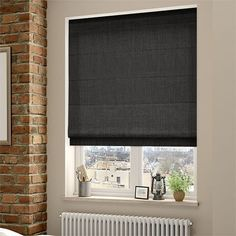 Tips On Choosing Cheap Blinds For Your Rooms  #blind