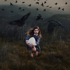 Find an inspiring writing activity for this incredible picture by Alex Stoddard Photography here: http://lendmeyourliteracy.com/lmyl-picture-day-2/