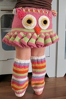 holy holy holy. my daughter must have this. and i'll probably petition ms. joan to make it lol :)