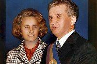 """""""A fost un moment foarte delicat"""". Un tânăr grec a ajuns să traducă pentru Ceauşescu. În scurt timp, dictatorul a cerut ceva """"de natură personală"""" pentru Tovarăşa - Gândul Socialist State, Socialism, Romanian People, Romanian Revolution, Warsaw Pact, President Ronald Reagan, Central And Eastern Europe, Soviet Union, Croatia"""
