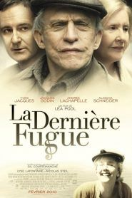 Page non trouvée – Film en streaming Monster Film, Movies To Watch, Good Movies, Vieux Couples, Zone Telechargement, Version Francaise, Heart Failure, Movies Online, Memories