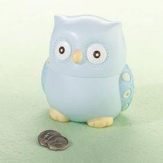 Blue Owl Bank