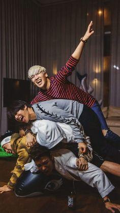 Read Big Bang Kpop from the story Fotos Para Capas by BigFoxBlack (Honey tuctuc) with 644 reads. Daesung, T.o.p Bigbang, Bigbang G Dragon, Big Bang Top, K Pop, Choi Seung Hyun, Yg Entertainment, Shinee, Bigbang Wallpapers