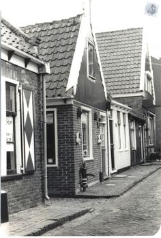 Het Doolhof - Hét uitstapje tijdens uw dagje Volendam!