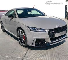 Cool Audi 2017. Awesome Audi 2017. Awesome Audi 2017: Awesome Audi 2017: Instagram photo by Audi...  Cars World Check more at http://carsboard.pro/2017/2017/06/13/audi-2017-awesome-audi-2017-awesome-audi-2017-awesome-audi-2017-instagram-photo-by-audi-cars-world/