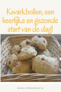 Healthy Baking, Healthy Snacks, Healthy Recipes, Good Food, Yummy Food, Me Time, Happy Foods, Foods With Gluten, High Tea