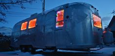 How to Stay Cool While Boondocking in the Summer - These 7 Easy Ways