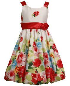 cutethickgirls.com plus size bubble dress (29) #plussizedresses
