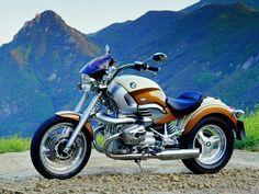 American choppers bike HD Wallpaper Bikes HD Wallpapers free