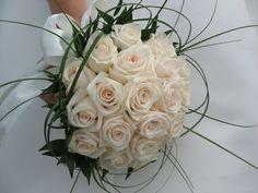wedding bouquets pictures | Bridal Bouquets - Bridal Bouquet Photos - Bridal Bouquet Photo Gallery