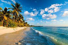 Costa Rica! El proximá viaje!