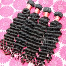 Charming human hair new arrivals very cheap 100% virgin real malaysian hair weft