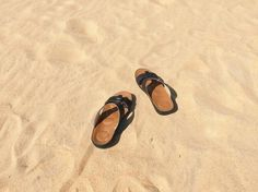 It's easier to put on slippers than to carpet the whole world. -Al Franken-